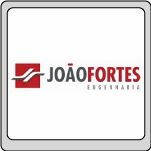 joao-fortes